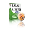 Facebook paket Relax and enjoy (3D Virtual Box)
