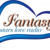 Logotip - Stars Love Radio